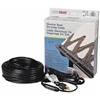 Roof De-Icer Kits