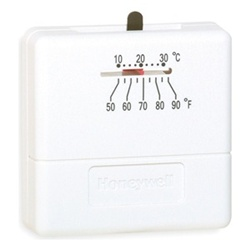 Controlled Air Systems T202 Thermostat besides Gas Fireplace Thermostat moreover Honeywell Ct410b Wiring Diagram likewise Aaa Calvert Electrical Heating And Air Conditioning Signal Hill 2 together with Programmable Thermostat With Humidistat. on honeywell wi fi thermostat